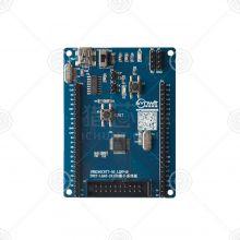 SWM240C8T7-50方案验证板品牌厂家_方案验证板批发交易_价格_规格_方案验证板型号参数手册-猎芯网