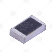 WR12X2201FTL 贴片电阻 2.2KΩ(2201) 1206 ±1%