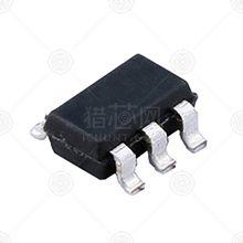 FP6601S6B接口芯片品牌厂家_接口芯片批发交易_价格_规格_接口芯片型号参数手册-猎芯网