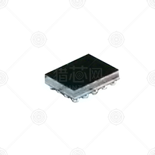 SYR838PKC DC-DC芯片 CSP1.56*1.96