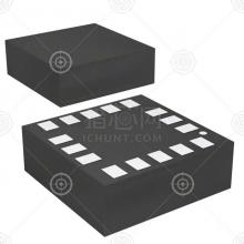 ADXL362BCCZ-RL加速度传感器厂家品牌_加速度传感器批发交易_价格_规格_加速度传感器型号参数手册-猎芯网