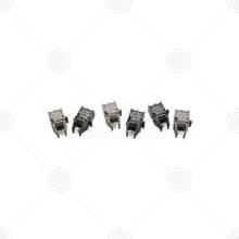HFBR-2521ETZ光纤连接器品牌厂家_光纤连接器批发交易_价格_规格_光纤连接器型号参数手册-猎芯网