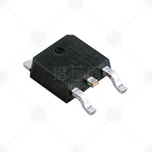 LM1117RS-ADJ低压差线性稳压(LDO)品牌厂家_低压差线性稳压(LDO)批发交易_价格_规格_低压差线性稳压(LDO)型号参数手册-猎芯网
