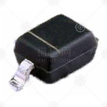 SD103AWS肖特基二极管厂家品牌_肖特基二极管批发交易_价格_规格_肖特基二极管型号参数手册-猎芯网