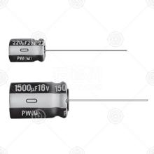 UPW1J222MHD直插电解电容品牌厂家_直插电解电容批发交易_价格_规格_直插电解电容型号参数手册-猎芯网