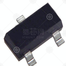 L8550QLT1G通用三极管品牌厂家_通用三极管批发交易_价格_规格_通用三极管型号参数手册-猎芯网