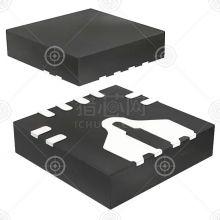ACS711KEXLT-15AB-T电流传感器品牌厂家_电流传感器批发交易_价格_规格_电流传感器型号参数手册-猎芯网