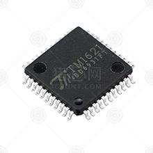 TM1621LCD驱动品牌厂家_LCD驱动批发交易_价格_规格_LCD驱动型号参数手册-猎芯网