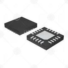 MAX8520ETP+T电源芯片品牌厂家_电源芯片批发交易_价格_规格_电源芯片型号参数手册-猎芯网
