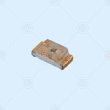 19-213SURC/S530-A2/TR8发光二极管厂家品牌_发光二极管批发交易_价格_规格_发光二极管型号参数手册-猎芯网