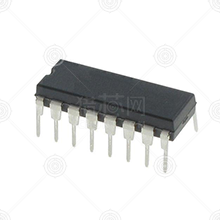 PT2399音频接口芯片品牌厂家_音频接口芯片批发交易_价格_规格_音频接口芯片型号参数手册-猎芯网