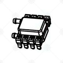 HSCMRRN005NDAA5T压力传感器厂家品牌_压力传感器批发交易_价格_规格_压力传感器型号参数手册-猎芯网
