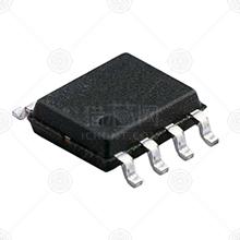 MD7620A驱动芯片品牌厂家_驱动芯片批发交易_价格_规格_驱动芯片型号参数手册-猎芯网