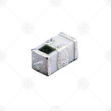 DEA165850LT-1197B2RF滤波器品牌厂家_RF滤波器批发交易_价格_规格_RF滤波器型号参数手册-猎芯网