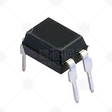 K10101A直插光耦厂家品牌_直插光耦批发交易_价格_规格_直插光耦型号参数手册-猎芯网