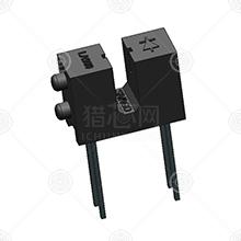 LA900光电编码器品牌厂家_光电编码器批发交易_价格_规格_光电编码器型号参数手册-猎芯网