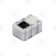 DEA202484HT-8002A1滤波器品牌厂家_滤波器批发交易_价格_规格_滤波器型号参数手册-猎芯网