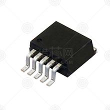XL4501E1DC/DC芯片厂家品牌_DC/DC芯片批发交易_价格_规格_DC/DC芯片型号参数手册-猎芯网
