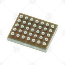 CY8C4045FNI-S412ARM微控制器品牌厂家_ARM微控制器批发交易_价格_规格_ARM微控制器型号参数手册-猎芯网
