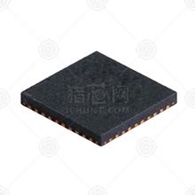 AR8035-AL1A无线收发芯片品牌厂家_无线收发芯片批发交易_价格_规格_无线收发芯片型号参数手册-猎芯网