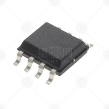 TJA1042T/1J接口芯片品牌厂家_接口芯片批发交易_价格_规格_接口芯片型号参数手册-猎芯网
