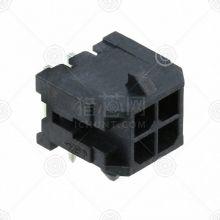 430450400PCB连接器品牌厂家_PCB连接器批发交易_价格_规格_PCB连接器型号参数手册-猎芯网