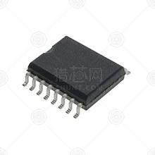 TM7705模数转换芯片(ADC)品牌厂家_模数转换芯片(ADC)批发交易_价格_规格_模数转换芯片(ADC)型号参数手册-猎芯网