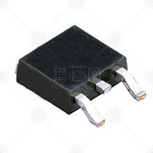 NCP1117DT33RKG低压差线性稳压(LDO)厂家品牌_低压差线性稳压(LDO)批发交易_价格_规格_低压差线性稳压(LDO)型号参数手册-猎芯网