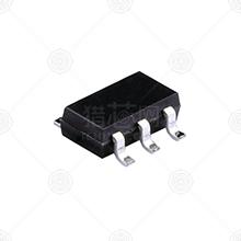 74AHC1G14GV,125逻辑芯片厂家品牌_逻辑芯片批发交易_价格_规格_逻辑芯片型号参数手册-猎芯网