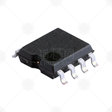 BA15218F-E2低噪声运放品牌厂家_低噪声运放批发交易_价格_规格_低噪声运放型号参数手册-猎芯网