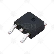 NCE4060K晶体管品牌厂家_晶体管批发交易_价格_规格_晶体管型号参数手册-猎芯网