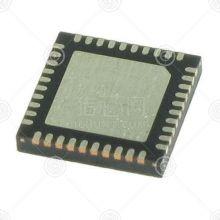 SI32185-A-GM接口芯片厂家品牌_接口芯片批发交易_价格_规格_接口芯片型号参数手册-猎芯网