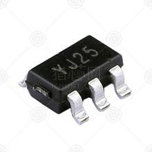 SGM2019-1.8YN5G/TR电源芯片厂家品牌_电源芯片批发交易_价格_规格_电源芯片型号参数手册-猎芯网