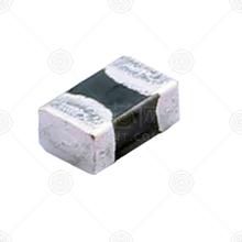 FBMJ3216HM600-T 贴片磁珠 1206