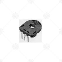RDC502012A位置传感器厂家品牌_位置传感器批发交易_价格_规格_位置传感器型号参数手册-猎芯网