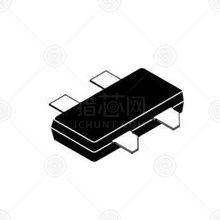A2V09H400-04NR3RF放大器品牌厂家_RF放大器批发交易_价格_规格_RF放大器型号参数手册-猎芯网