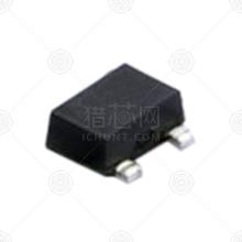 PDTC143ZM数字三极管品牌厂家_数字三极管批发交易_价格_规格_数字三极管型号参数手册-猎芯网
