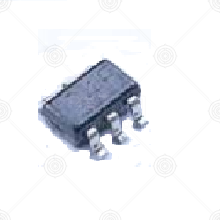 RLST236A054VESD二极管品牌厂家_ESD二极管批发交易_价格_规格_ESD二极管型号参数手册-猎芯网