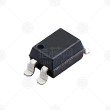 K10104ATLD贴片光耦厂家品牌_贴片光耦批发交易_价格_规格_贴片光耦型号参数手册-猎芯网