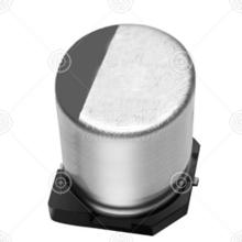 HV470M6R3B055ETR贴片电解电容厂家品牌_贴片电解电容批发交易_价格_规格_贴片电解电容型号参数手册-猎芯网