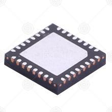 ES7210音频芯片品牌厂家_音频芯片批发交易_价格_规格_音频芯片型号参数手册-猎芯网