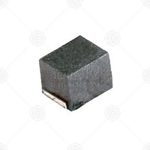 NLV32T-680J-PF贴片电感厂家品牌_贴片电感批发交易_价格_规格_贴片电感型号参数手册-猎芯网