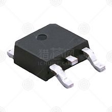 ME78M05K3G 线性稳压芯片 圆盘 TO-252-2(DPAK)
