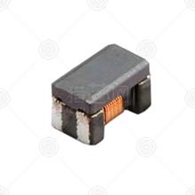 ACM2012-900-2P-T002滤波器品牌厂家_滤波器批发交易_价格_规格_滤波器型号参数手册第7页-猎芯网