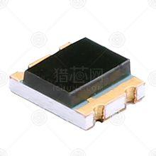 PD15-22B/TR8红外接收管品牌厂家_红外接收管批发交易_价格_规格_红外接收管型号参数手册-猎芯网