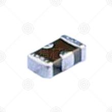 YFF15PC0J474MT000N滤波器品牌厂家_滤波器批发交易_价格_规格_滤波器型号参数手册-猎芯网