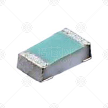 MCT06030C4701FP500贴片高精密、低温漂电阻厂家品牌_贴片高精密、低温漂电阻批发交易_价格_规格_贴片高精密、低温漂电阻型号参数手册-猎芯网