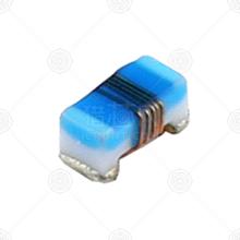 LQW18ANR39J00D贴片电感品牌厂家_贴片电感批发交易_价格_规格_贴片电感型号参数手册-猎芯网