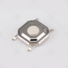 KAN0541-0155B-14按键开关/继电器品牌厂家_按键开关/继电器批发交易_价格_规格_按键开关/继电器型号参数手册-猎芯网