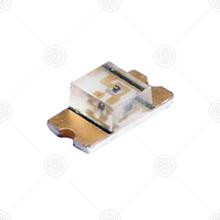 LTST-C230KSKT发光二极管厂家品牌_发光二极管批发交易_价格_规格_发光二极管型号参数手册-猎芯网